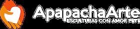apapacha arte pets